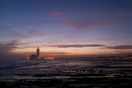 10 lugares más románticos_casablanca