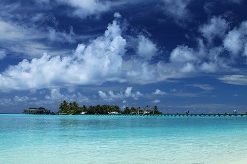 10 lugares más románticos_maldivas