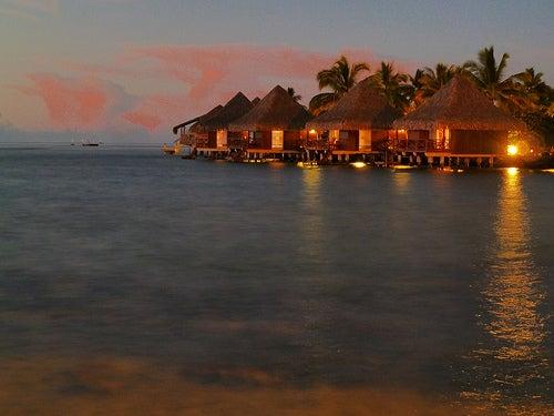 10 lugares más románticos_tahití