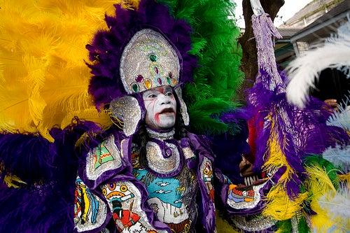 Los mejores carnavales del mundo_mardi gras