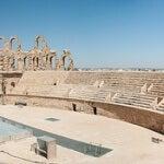 anfiteatro-romano-el-djem-tunez