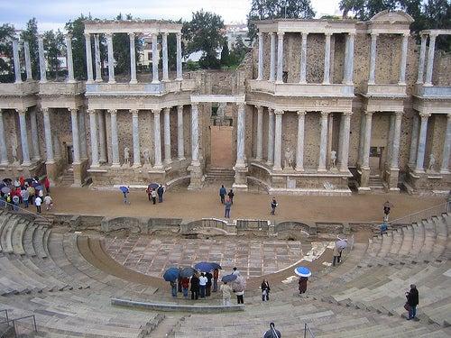 anfiteatro-romano-merida