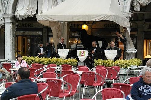 cafeterías más famosas_quadri