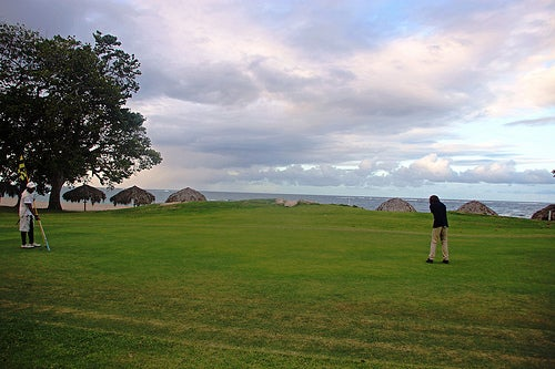 campos-de-golf-republica-dominicana