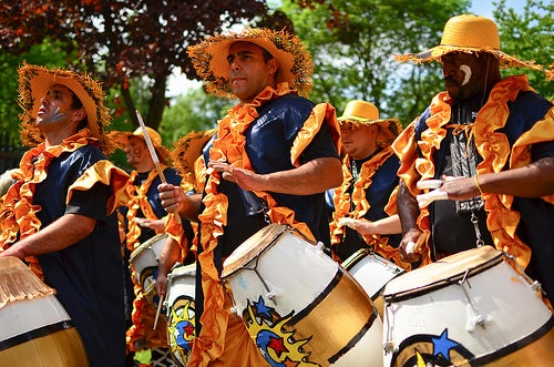 candombe-uruguay