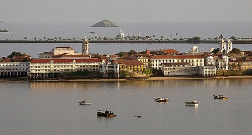 casco-antiguo-de-panama