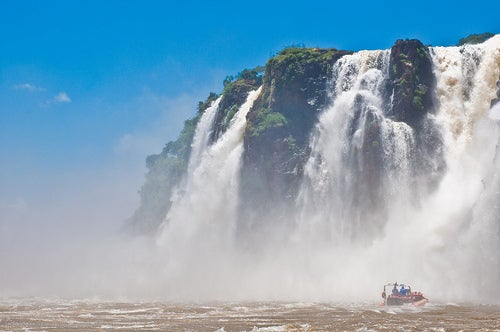 cataratas-iguazu-misiones-argentina