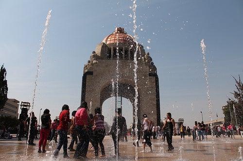 ciudades latinoamericanas más baratas_ciudad de méxico