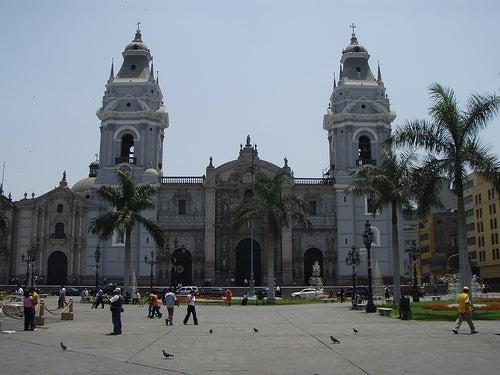 ciudades latinoamericanas más baratas_lima