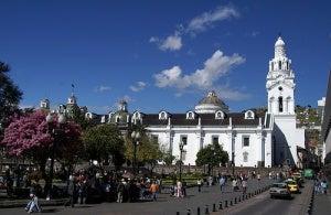 ciudades latinoamericanas más baratas_quito