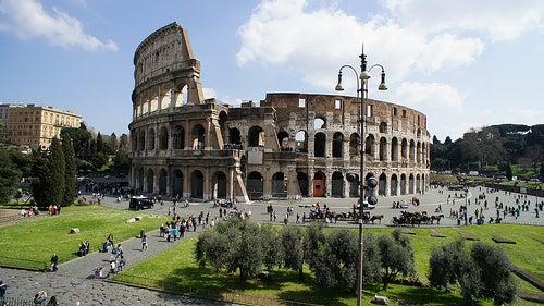 coliseo-romano-roma