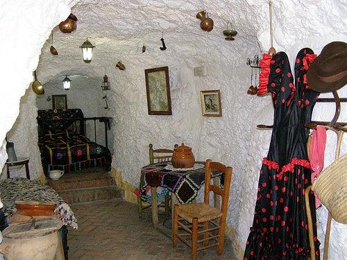 cueva-del-sacromonte-granada