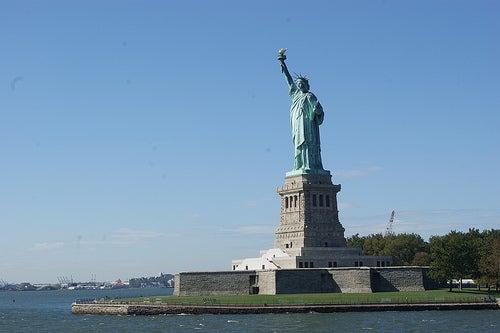 estatua-de-la-libertad-nueva-york