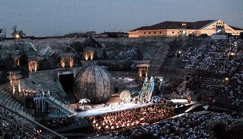 festival-arena-verona