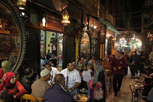 fishawi-cafe-el-cairo