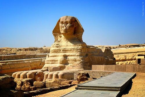 gran-esfinge-guiza-egipto