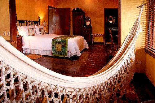 Alojamientos de lujo en Colombia, un turismo de primera clase