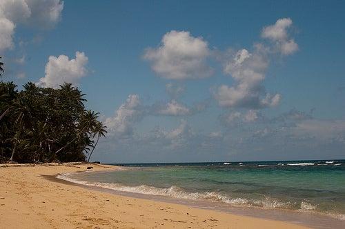 islas-maiz-nicaragua