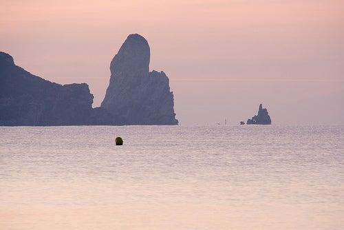 islas-medes-costa-brava
