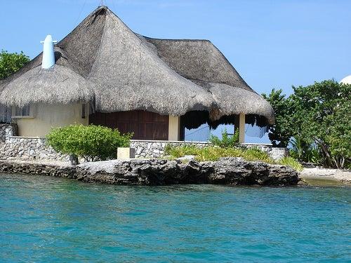 hotel-flotante-colombia