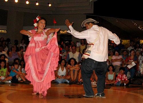 musicas-de-colombia