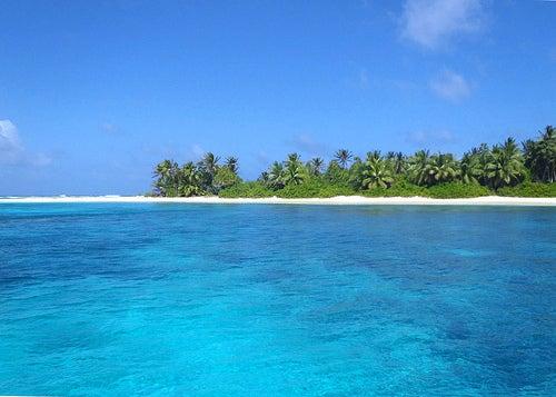 países menos visitados_islas marshall