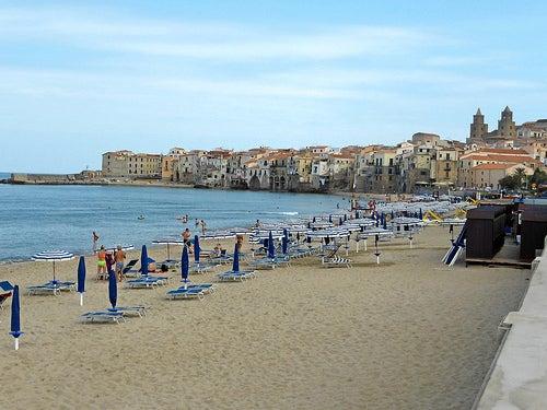 playa-cefalu-sicilia