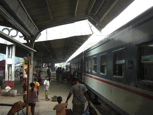 rutas de tren_ferrocarril de la muerte