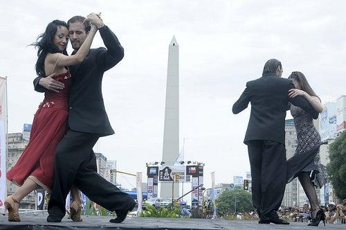 Musica Argentina Tango Tango-argentina.jpg