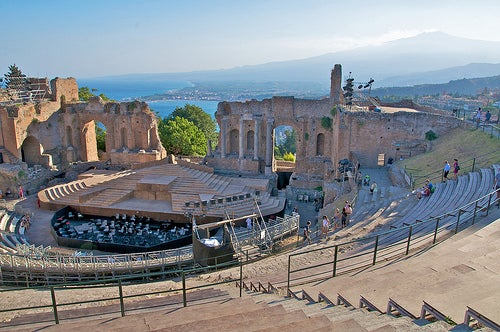 teatro-greco-romano-taormina-sicilia