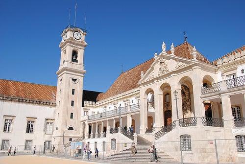 universidad-de-coimbra-portugal