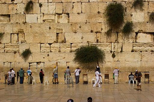 Lugares históricos controvertidos I