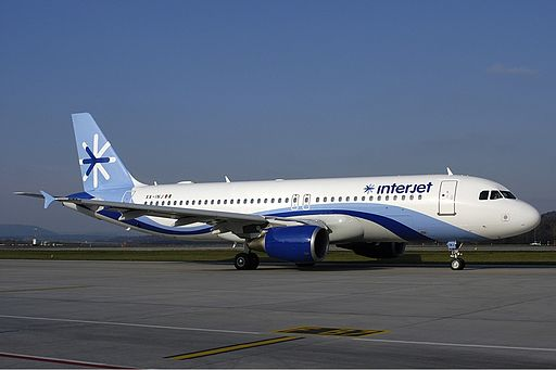 Las aerolíneas de bajo costo son una gran alternativa de ahorro.