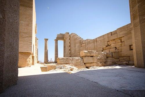 acropolis-de-lindos-rodas