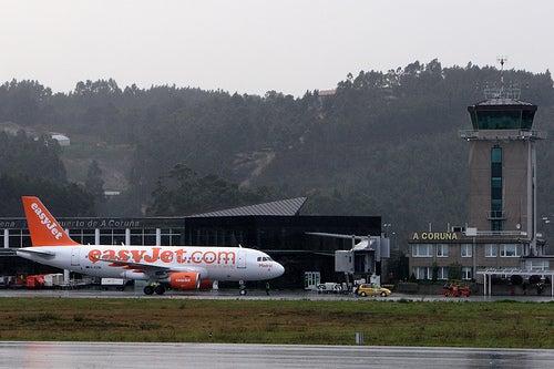 aerolinea-bajo-coste