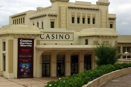 casino-de-biarritz