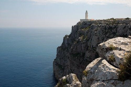 La isla de Formentera, el mirador del Mediterráneo