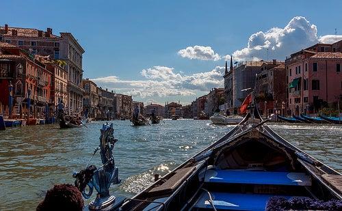 gran-canal-venecia-italia
