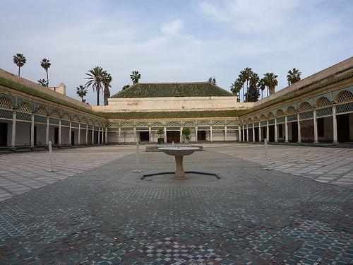 palacio-de-la-bahia-marrakech