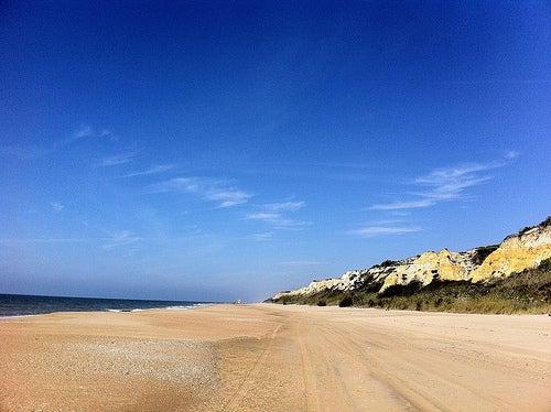 playa-de-mazagon-huelva