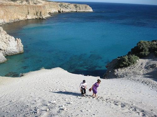 playa-de-milos-grecia