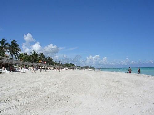 playa-de-varadero