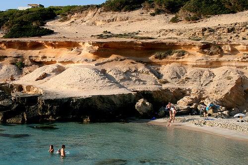 playa-formentera