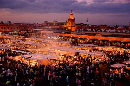 plaza-yamaa-fna-marrakech
