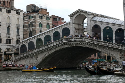 puente-rialto-venecia