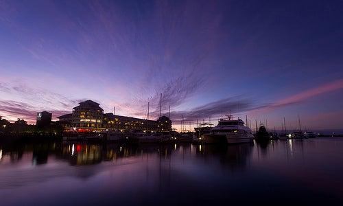 Cairns en Australia, descubre un importante destino turístico