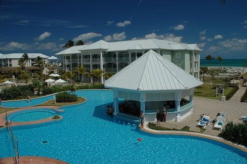 resort-varadero