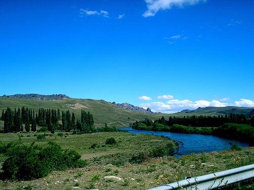 rio-limay-nueuquén