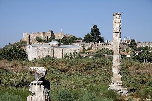 templo-artemisa-efeso