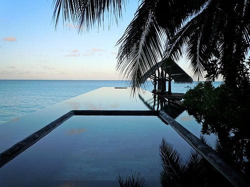Diez piscinas extraordinarias-II